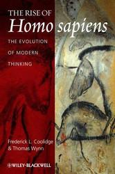 Rise Of Homo Sapiens
