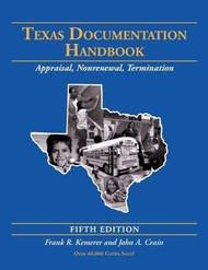 Texas Documentation Handbook