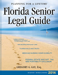 Florida Senior Legal Guide