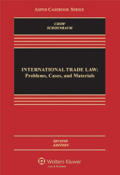 International Trade Law