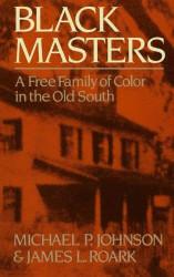 Black Masters