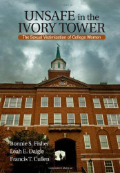 Unsafe In The Ivory Tower