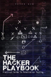 Hacker Playbook