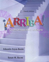 Arriba! comunicacion y cultura - Eduardo Zayas-Baz?Ín & Zayas-Bazan