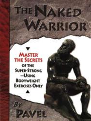 Naked Warrior