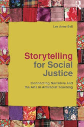 Storytelling for Social Justice
