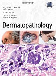Textbook Of Dermatopathology