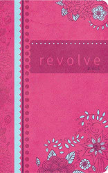 Revolve Bible NCV
