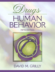Drugs Brain And Behavior