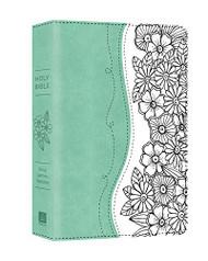 Personal Reflections KJV Bible