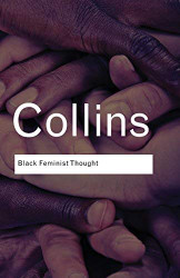 Black Feminist Thought