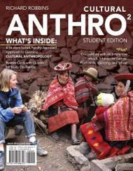 Cultural Anthro