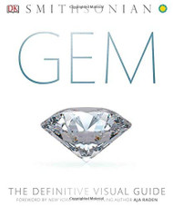 Gem The Definitive Visual Guide