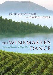 Winemaker's Dance