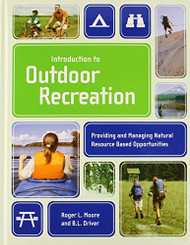 Introduction To Outdoor Recreation
