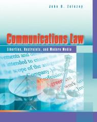 Communications Law