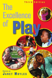 Excellence Of Play