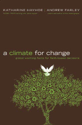 Climate For Change