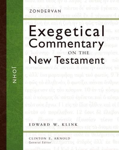 exegetical analysis of colossians Smith, how to do an exegetical study section 1: the introduction the opening section provides framework for the study it covers such elements as the boundaries of the passage, the reason for selecting it, problems.
