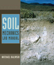 Soil Mechanics Lab Manual