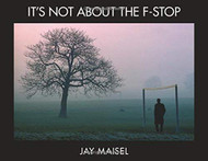 It's Not About The F-Stop