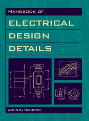 Handbook of Electrical Design Details
