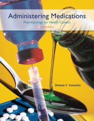 Administering Medications