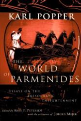 World Of Parmenides