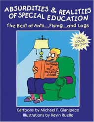 Absurdities And Realities Of Special Education