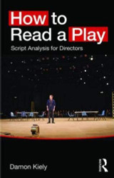 How to Read a Play