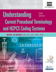Understanding Current Procedural Terminology and HCPCS Coding Systems