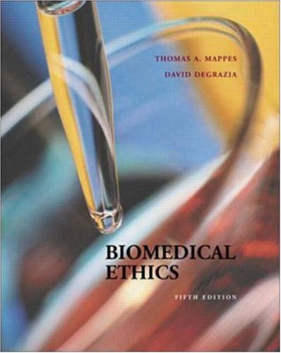 biomedical technology in ethics and religion The many ethical implications of emerging technologies invited essay from experts on topical issues in science and technology and religious groups.