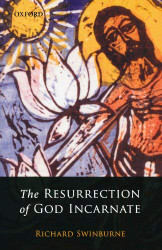 Resurrection Of God Incarnate