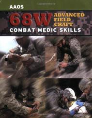 68W Advanced Field Craft