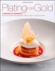 Plating For Gold
