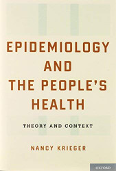 Epidemiology And The People's Health