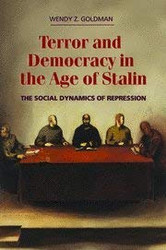 Terror And Democracy In The Age Of Stalin