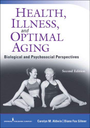 Health Illness and Optimal Aging