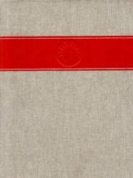 Handbook Of North American Indians Volume 1