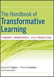 Handbook Of Transformative Learning