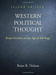 Western Political Thought