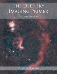 Deep-sky Imaging Primer