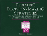 Pediatric Decision Making Strategies
