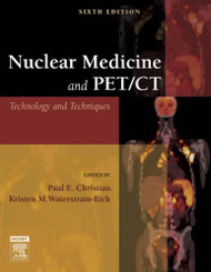 Nuclear Medicine And Pet/Ct Technology