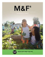 M & F Marriage And Family