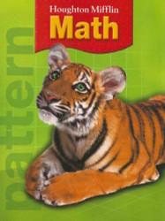Math Student Book Grade 2