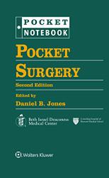 Pocket Surgery