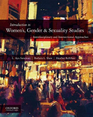 Introduction to Women's Gender and Sexuality Studies