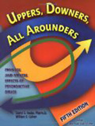 Uppers Downers All Arounders