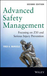 Advanced Safety Management